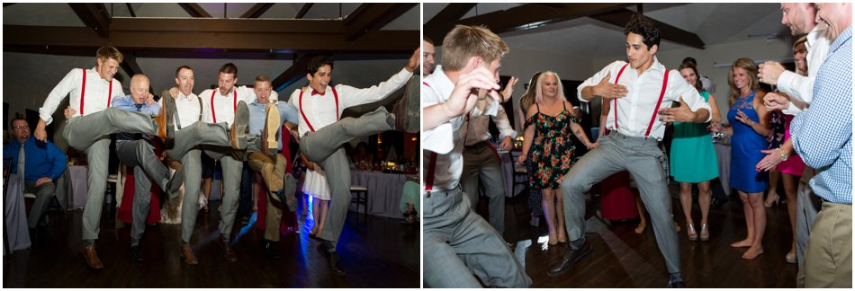St. Mary's Lake Lodge Wedding | Meghan and Tim's Estes Park Wedding_0144.jpg