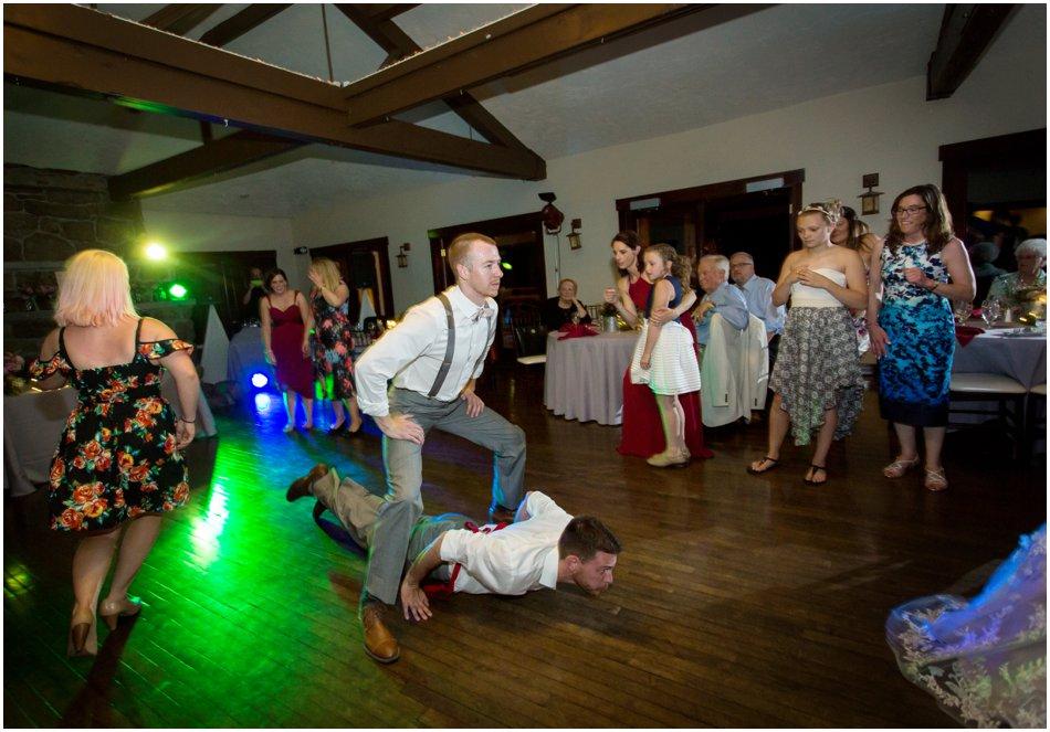 St. Mary's Lake Lodge Wedding | Meghan and Tim's Estes Park Wedding_0145.jpg