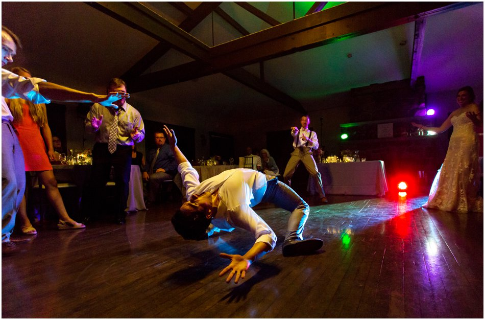 St. Mary's Lake Lodge Wedding | Meghan and Tim's Estes Park Wedding_0146.jpg