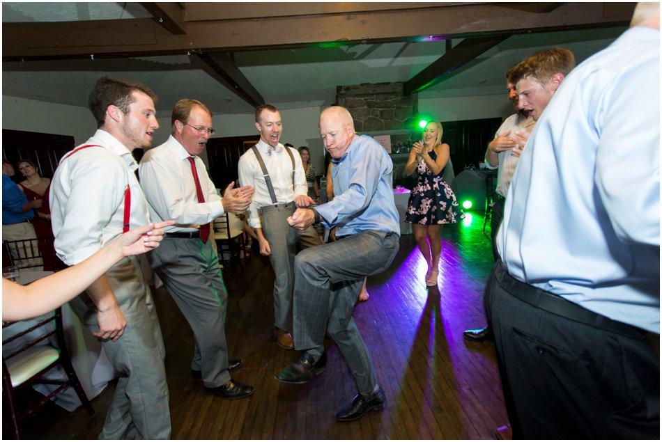 St. Mary's Lake Lodge Wedding | Meghan and Tim's Estes Park Wedding_0147.jpg