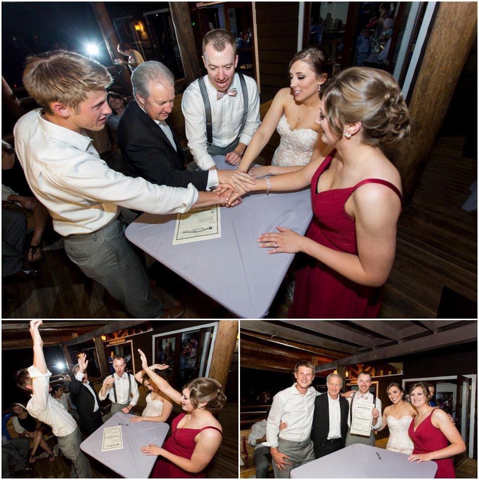 St. Mary's Lake Lodge Wedding | Meghan and Tim's Estes Park Wedding_0149.jpg