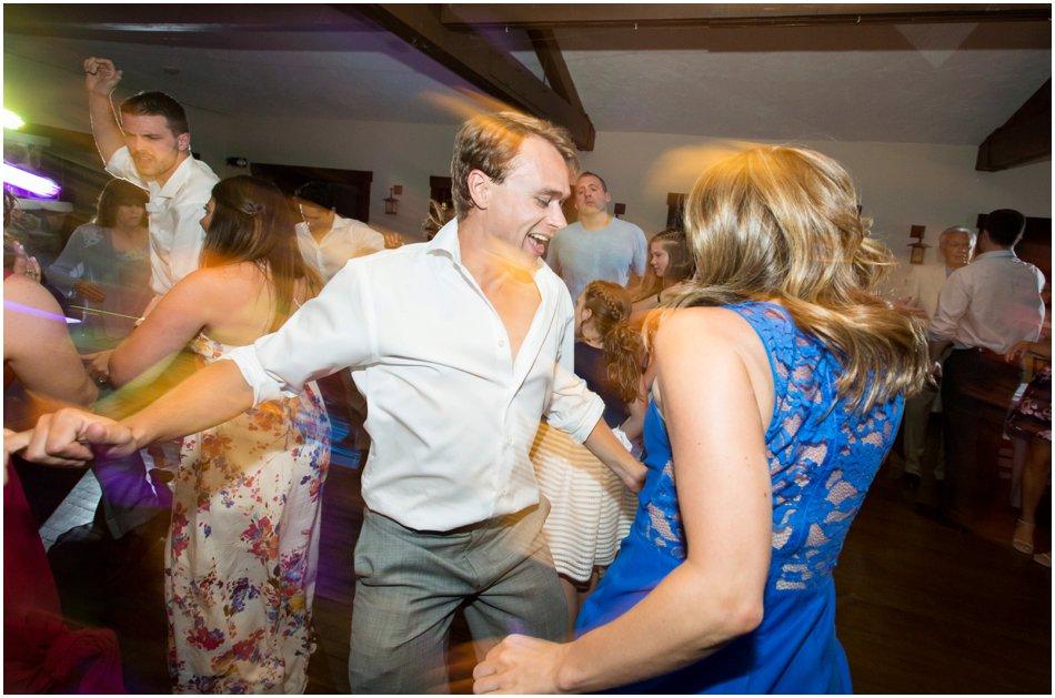 St. Mary's Lake Lodge Wedding | Meghan and Tim's Estes Park Wedding_0150.jpg