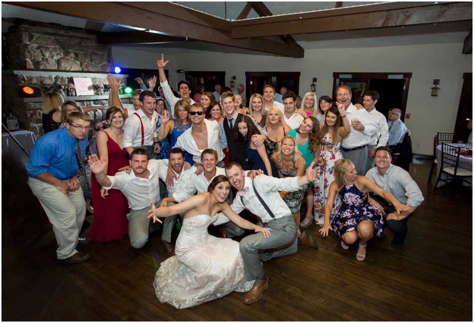 St. Mary's Lake Lodge Wedding | Meghan and Tim's Estes Park Wedding_0152.jpg