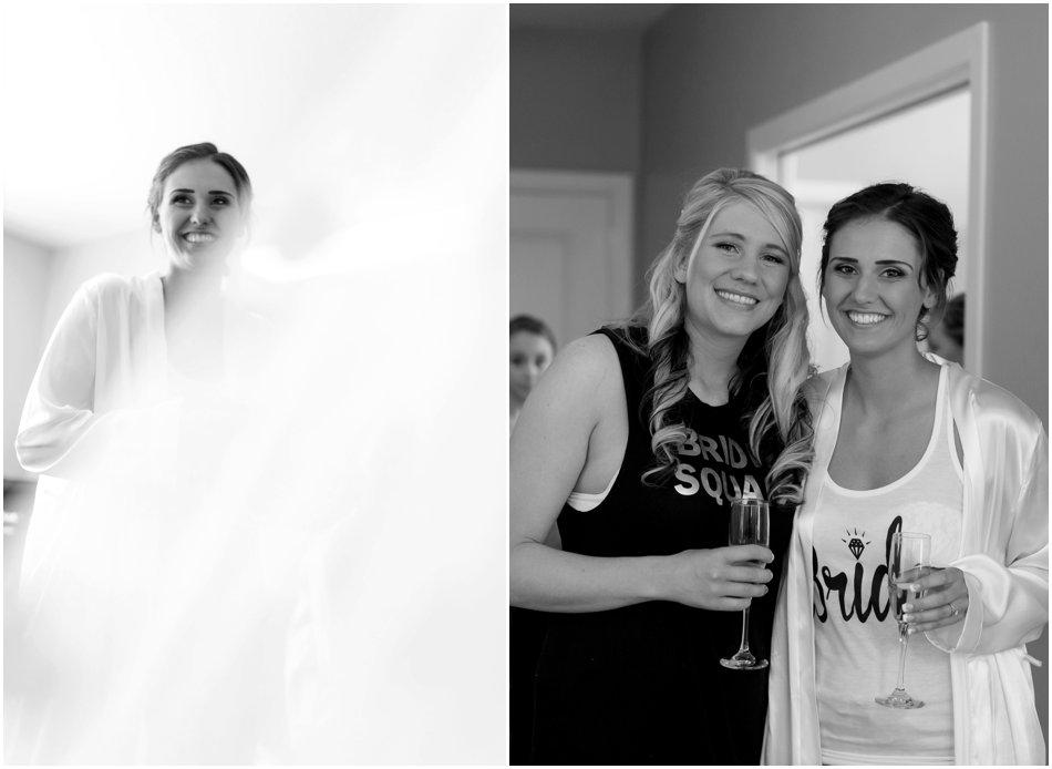 Hannah and Blair's Wedding | Barn at Raccoon Creek Wedding_0009.jpg