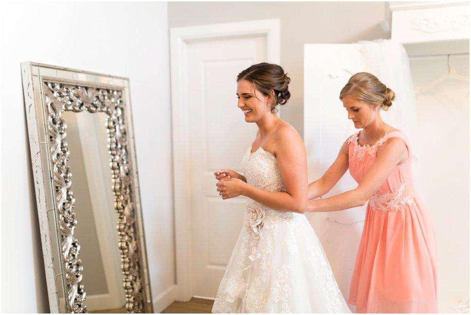Hannah and Blair's Wedding | Barn at Raccoon Creek Wedding_0017.jpg