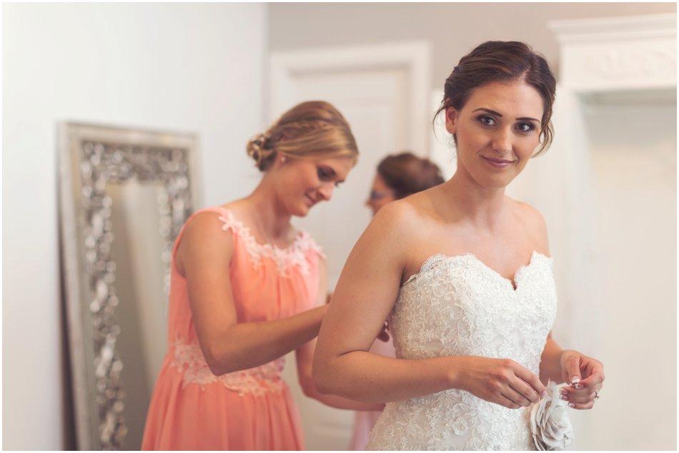Hannah and Blair's Wedding | Barn at Raccoon Creek Wedding_0018.jpg