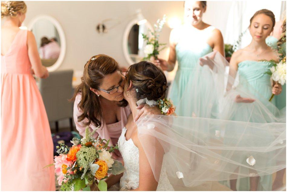 Hannah and Blair's Wedding | Barn at Raccoon Creek Wedding_0023.jpg