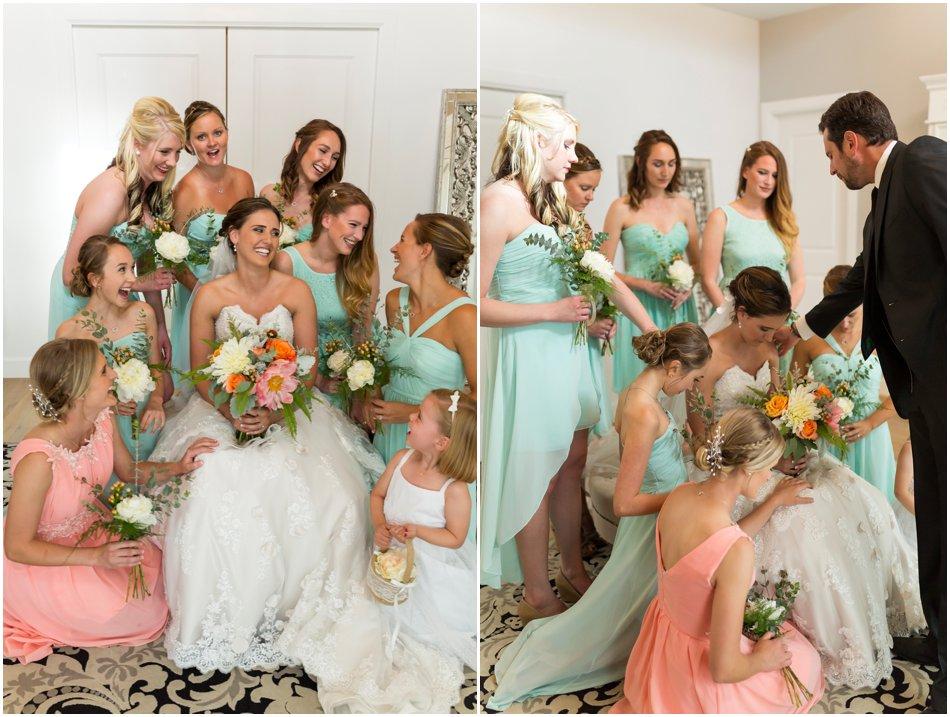 Hannah and Blair's Wedding | Barn at Raccoon Creek Wedding_0024.jpg