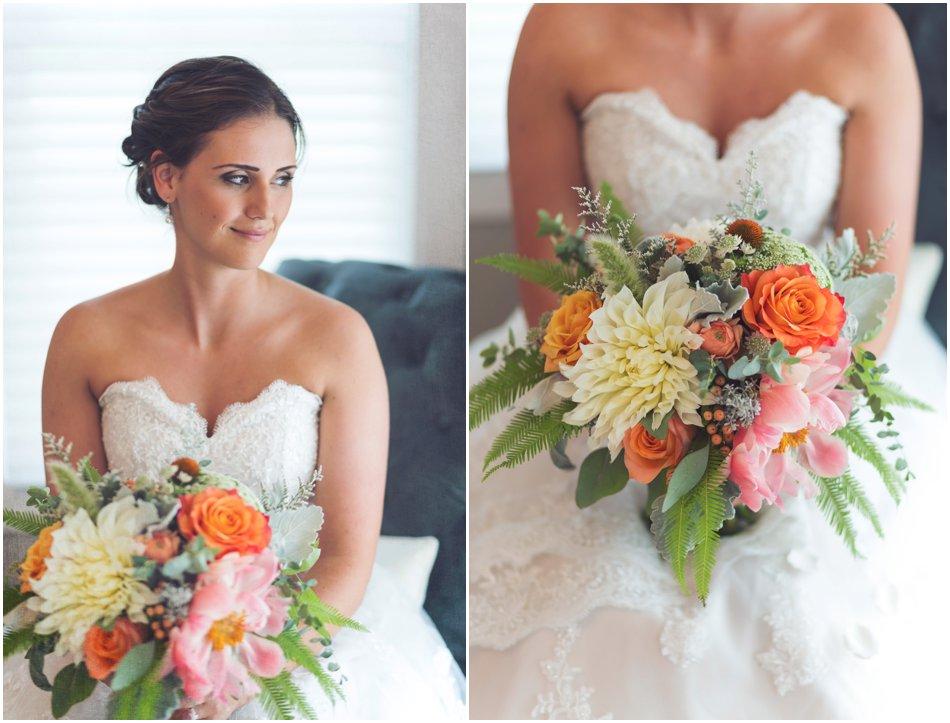 Hannah and Blair's Wedding | Barn at Raccoon Creek Wedding_0027.jpg