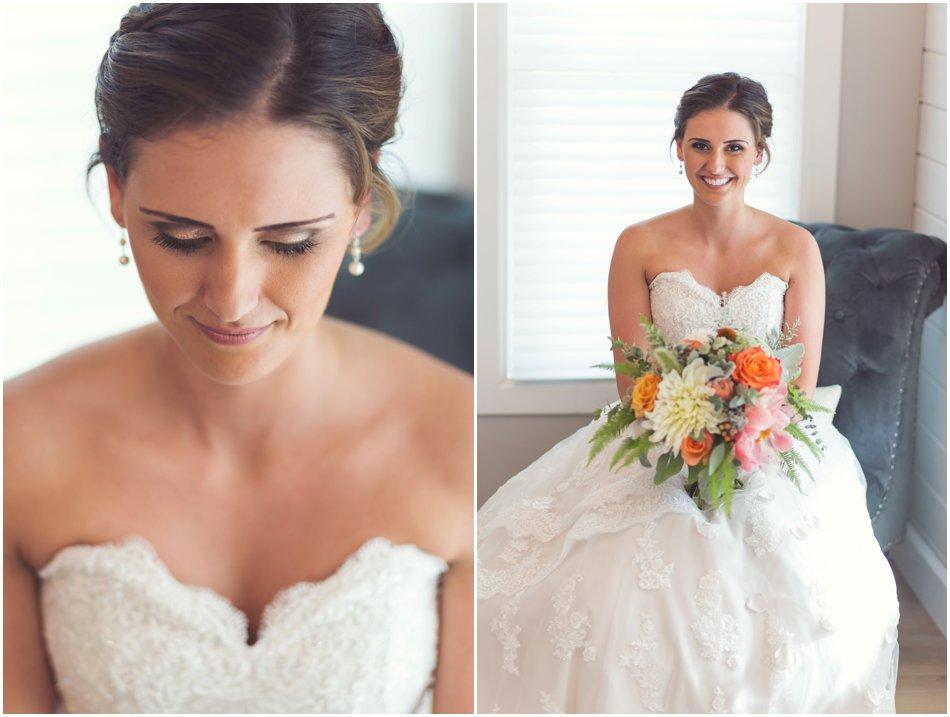 Hannah and Blair's Wedding | Barn at Raccoon Creek Wedding_0028.jpg