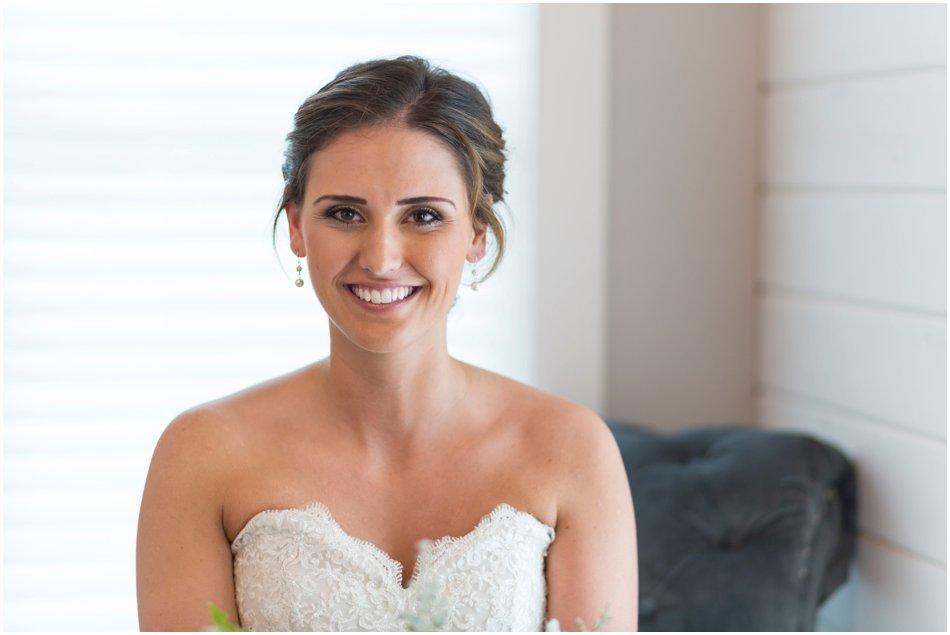 Hannah and Blair's Wedding | Barn at Raccoon Creek Wedding_0029.jpg
