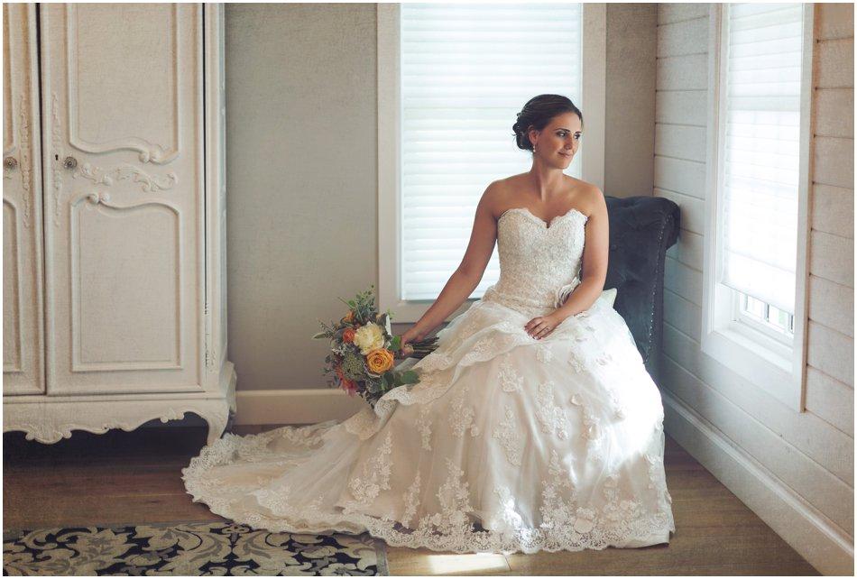 Hannah and Blair's Wedding | Barn at Raccoon Creek Wedding_0030.jpg