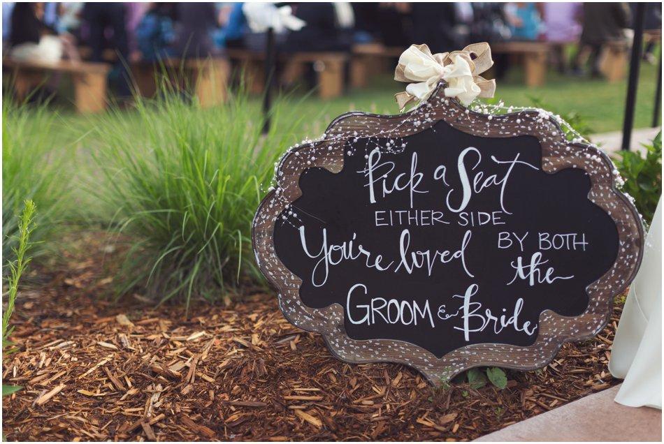Hannah and Blair's Wedding | Barn at Raccoon Creek Wedding_0038.jpg