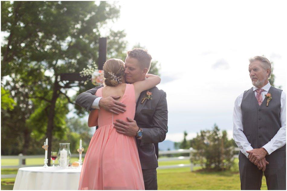 Hannah and Blair's Wedding | Barn at Raccoon Creek Wedding_0045.jpg