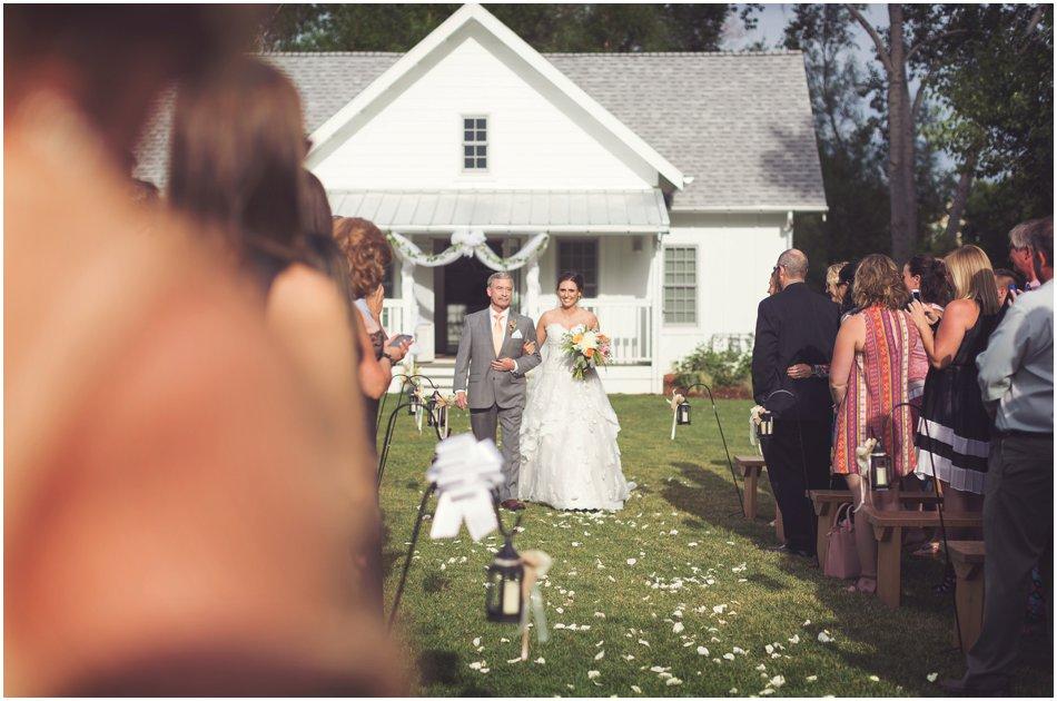 Hannah and Blair's Wedding | Barn at Raccoon Creek Wedding_0047.jpg