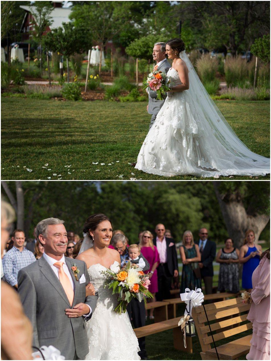Hannah and Blair's Wedding | Barn at Raccoon Creek Wedding_0048.jpg