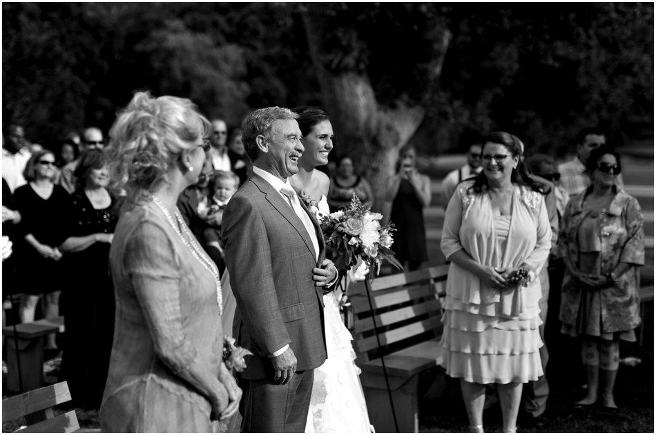 Hannah and Blair's Wedding | Barn at Raccoon Creek Wedding_0050.jpg