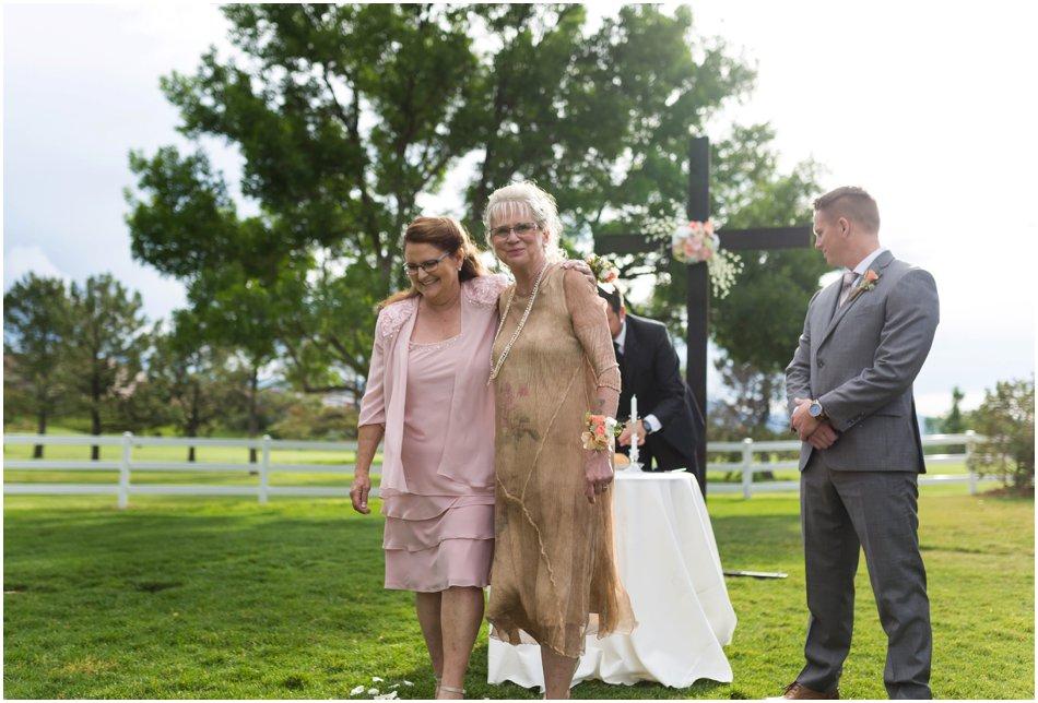 Hannah and Blair's Wedding | Barn at Raccoon Creek Wedding_0051.jpg