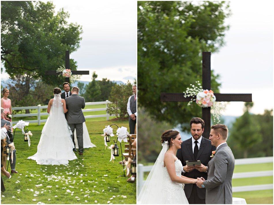 Hannah and Blair's Wedding | Barn at Raccoon Creek Wedding_0052.jpg