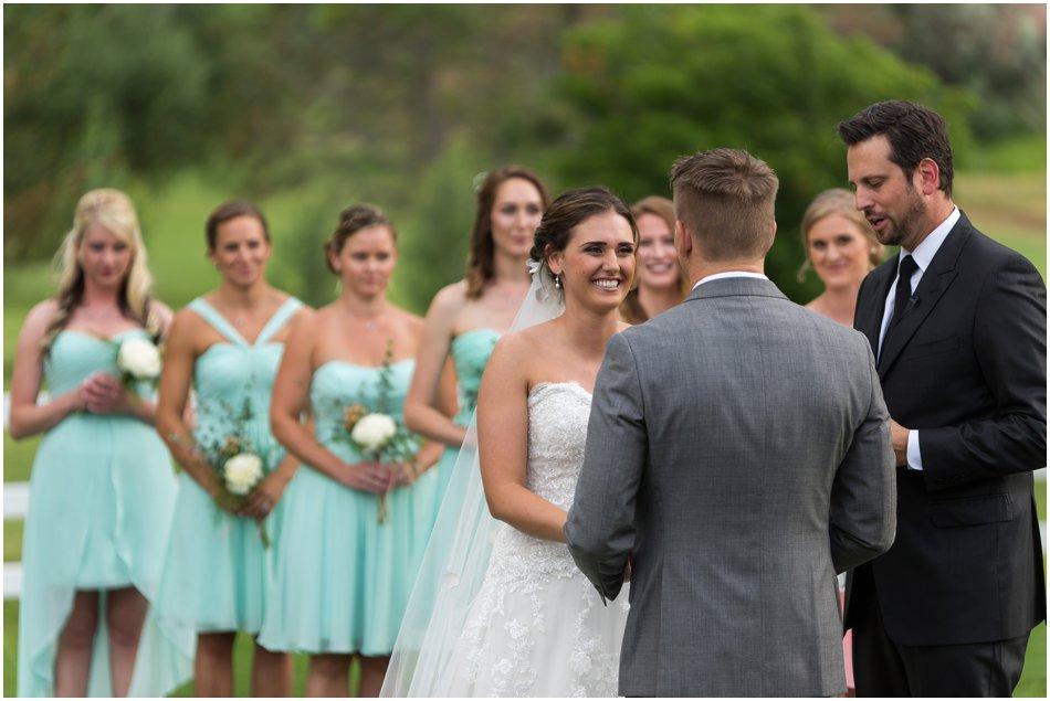 Hannah and Blair's Wedding | Barn at Raccoon Creek Wedding_0053.jpg