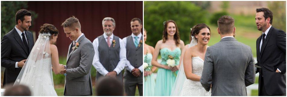 Hannah and Blair's Wedding | Barn at Raccoon Creek Wedding_0056.jpg