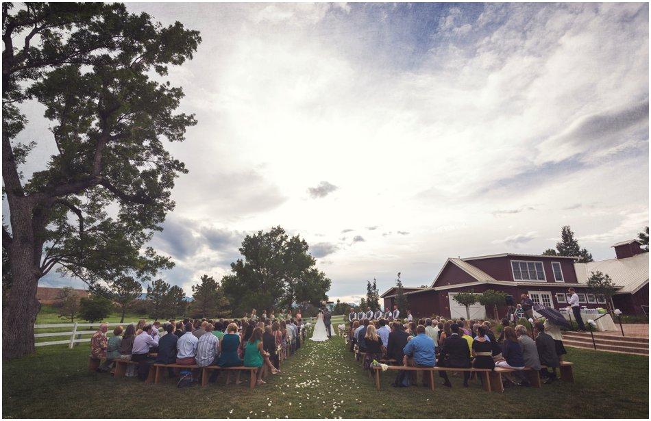 Hannah and Blair's Wedding | Barn at Raccoon Creek Wedding_0055.jpg