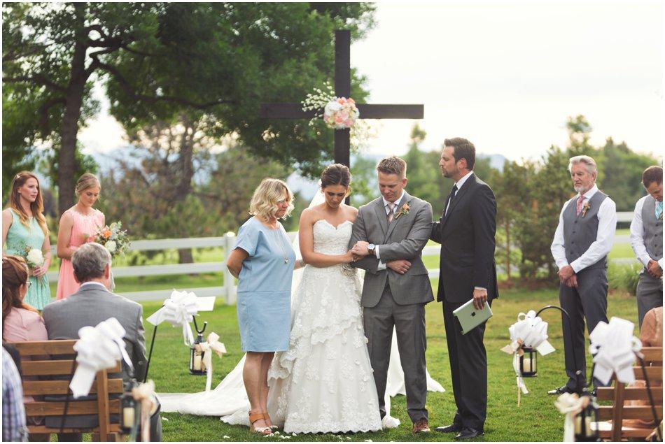 Hannah and Blair's Wedding | Barn at Raccoon Creek Wedding_0061.jpg