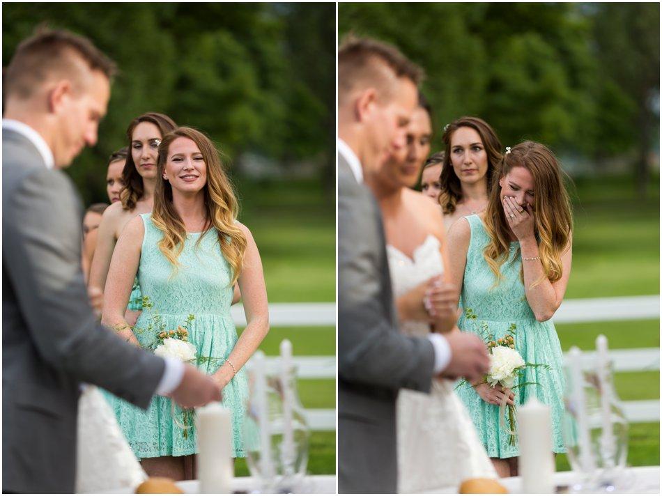 Hannah and Blair's Wedding | Barn at Raccoon Creek Wedding_0063.jpg