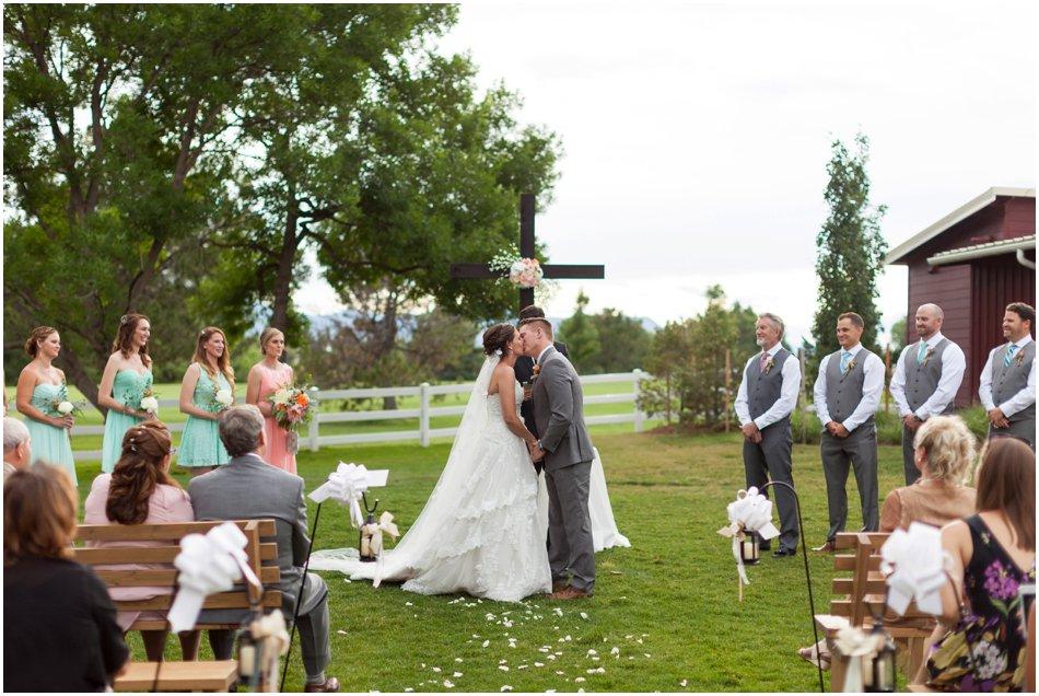 Hannah and Blair's Wedding | Barn at Raccoon Creek Wedding_0065.jpg
