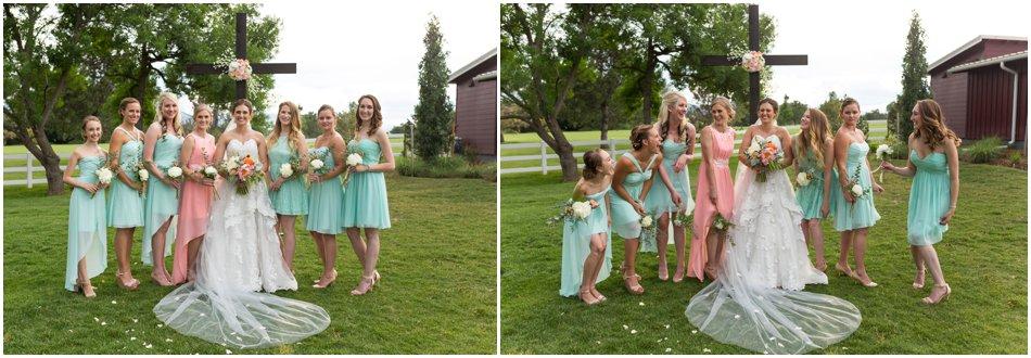 Hannah and Blair's Wedding | Barn at Raccoon Creek Wedding_0070.jpg
