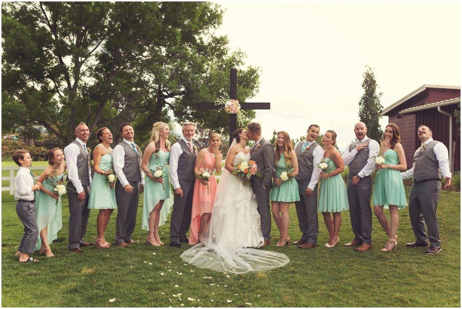 Hannah and Blair's Wedding | Barn at Raccoon Creek Wedding_0069.jpg
