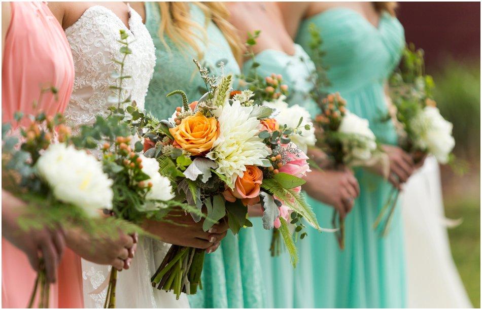 Hannah and Blair's Wedding | Barn at Raccoon Creek Wedding_0071.jpg