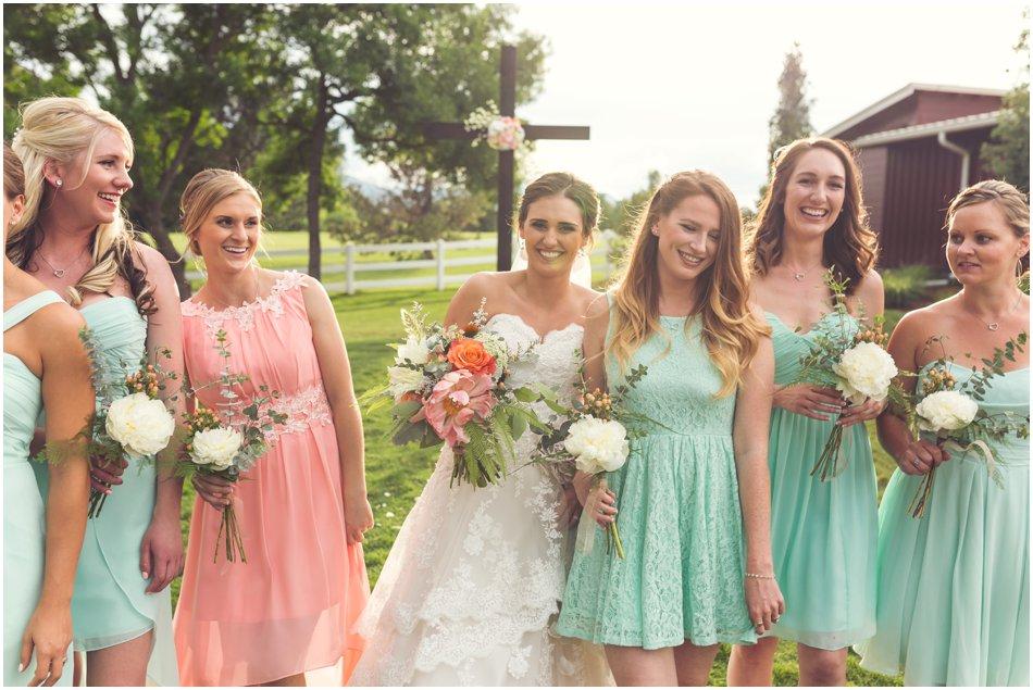 Hannah and Blair's Wedding | Barn at Raccoon Creek Wedding_0073.jpg