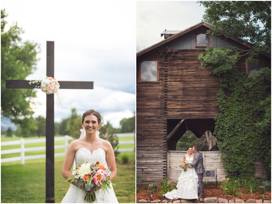 Hannah and Blair's Wedding | Barn at Raccoon Creek Wedding_0074.jpg