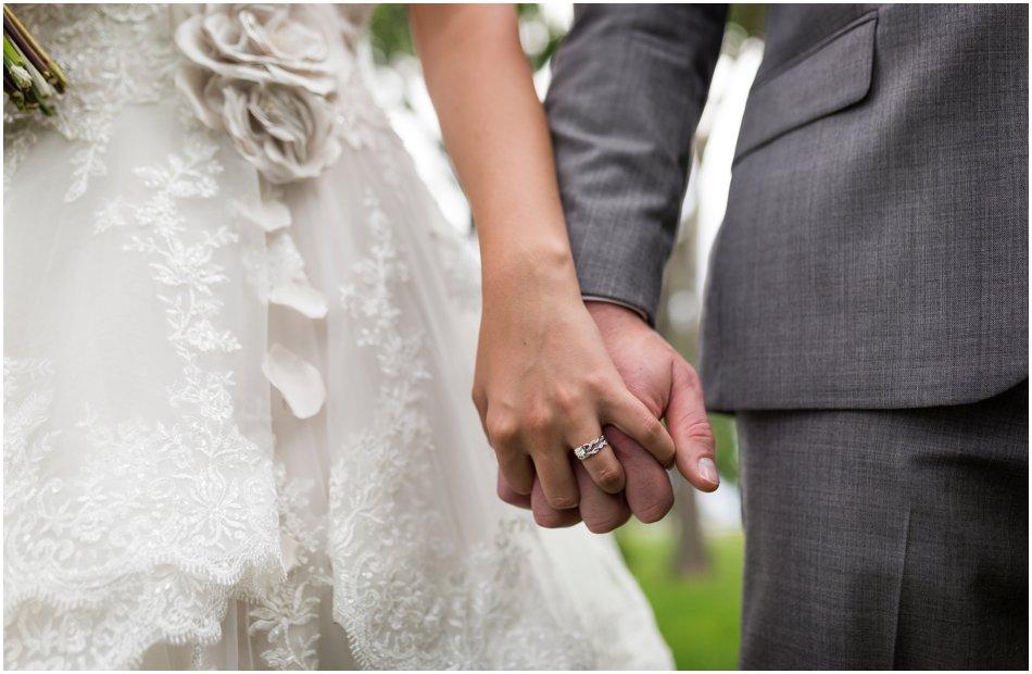 Hannah and Blair's Wedding | Barn at Raccoon Creek Wedding_0079.jpg