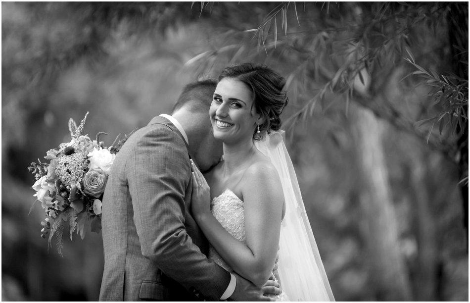 Hannah and Blair's Wedding | Barn at Raccoon Creek Wedding_0081.jpg