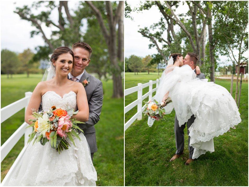 Hannah and Blair's Wedding | Barn at Raccoon Creek Wedding_0082.jpg
