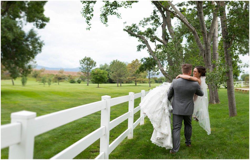 Hannah and Blair's Wedding | Barn at Raccoon Creek Wedding_0083.jpg