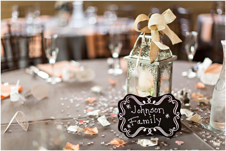 Hannah and Blair's Wedding | Barn at Raccoon Creek Wedding_0088.jpg