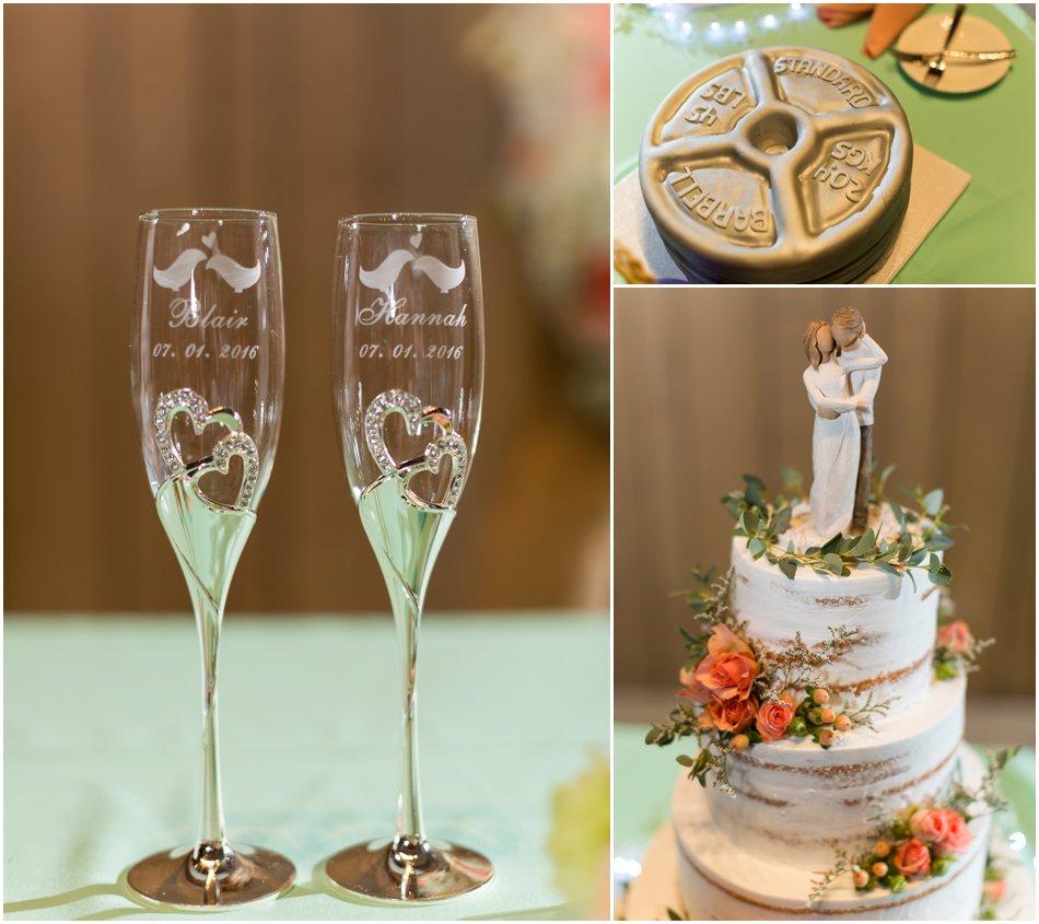 Hannah and Blair's Wedding | Barn at Raccoon Creek Wedding_0091.jpg