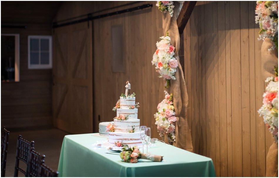 Hannah and Blair's Wedding | Barn at Raccoon Creek Wedding_0093.jpg