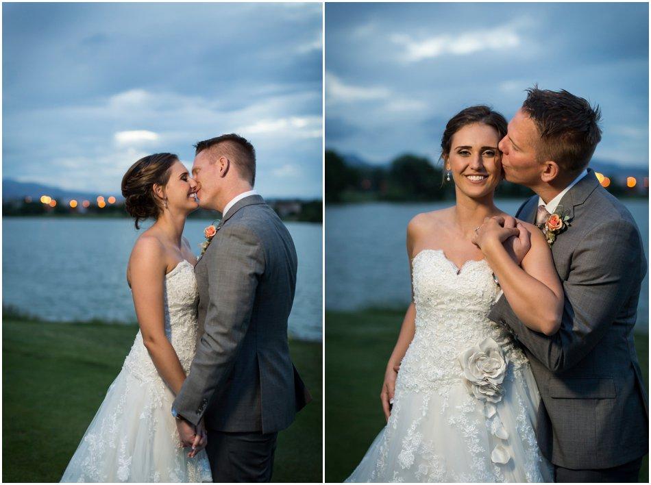 Hannah and Blair's Wedding | Barn at Raccoon Creek Wedding_0099.jpg