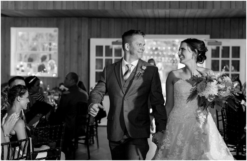 Hannah and Blair's Wedding | Barn at Raccoon Creek Wedding_0101.jpg