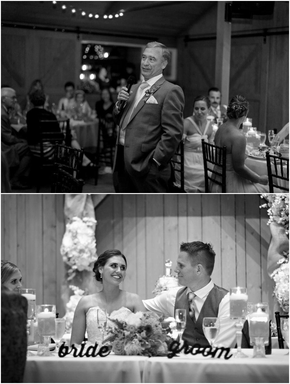 Hannah and Blair's Wedding | Barn at Raccoon Creek Wedding_0102.jpg