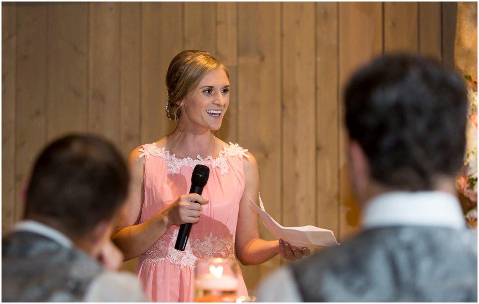 Hannah and Blair's Wedding | Barn at Raccoon Creek Wedding_0104.jpg