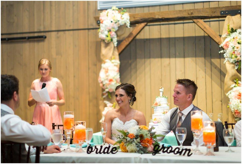 Hannah and Blair's Wedding | Barn at Raccoon Creek Wedding_0105.jpg