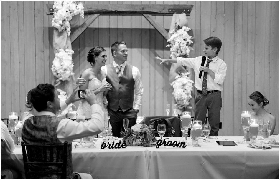 Hannah and Blair's Wedding | Barn at Raccoon Creek Wedding_0108.jpg