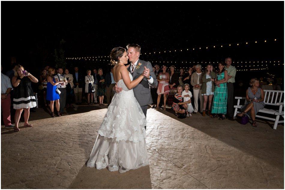 Hannah and Blair's Wedding | Barn at Raccoon Creek Wedding_0110.jpg