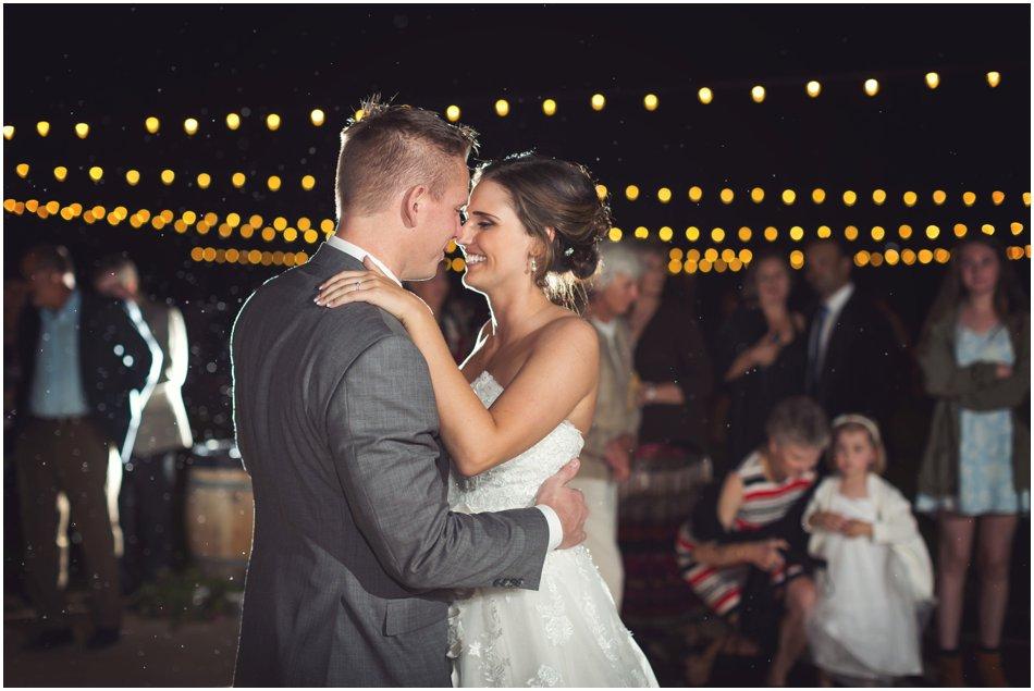Hannah and Blair's Wedding | Barn at Raccoon Creek Wedding_0111.jpg