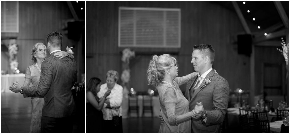 Hannah and Blair's Wedding | Barn at Raccoon Creek Wedding_0114.jpg
